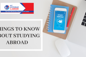 studying-abroad–750×410